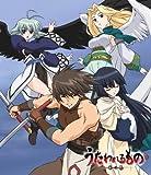 Utawarerumono Vol.2 [Blu-ray]