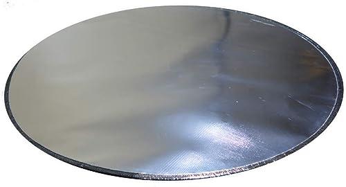 Newtex FirePad Deck Protector 36''