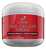 Art Naturals Anti-Cellulite Cream with Retinol