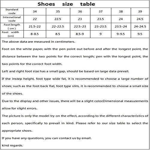 HXVU56546 Durante La Primavera Y El Otoño Los Nuevos Zapatos De Mujer Fina Con Tacones Moda Calzado Único Partido Pink