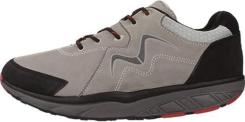 MBT Mawensi M, Zapatillas para Hombre: Amazon.es: Zapatos y complementos