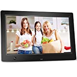 CHEWTSAN 10 Inch Digital Photo Frame (LS905C)