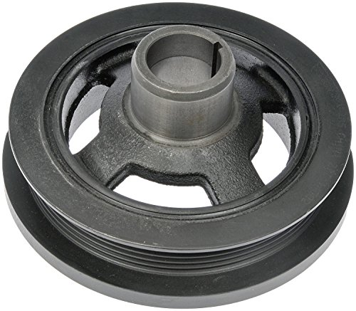 Price comparison product image Dorman 594-405 Harmonic Balancer Assembly
