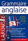 Image de Grammaire Anglaise