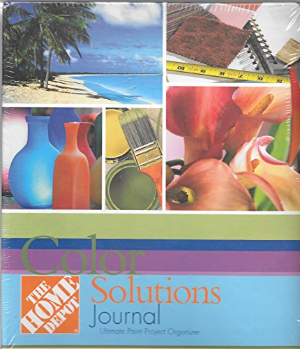 color-solutions-journal