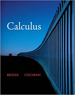 calculus ebooks