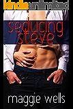 Seducing Steve