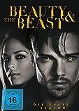 Beauty & the Beast - Die erste Season [6 DVDs]