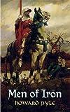 Men of Iron (Dover Children's Classics)