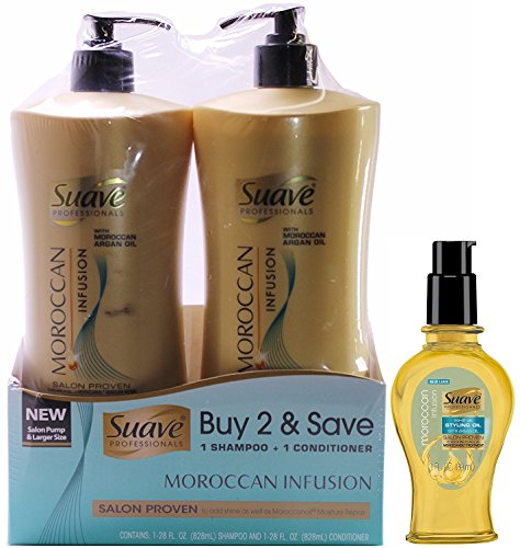 suave-professionals-moroccan-infusion-shine-shampoo-and-conditioner-28-oz-each-plus-styling-oil-3-ou