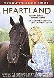 Heartland: Season 3