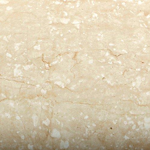 Granite Backsplash - 8