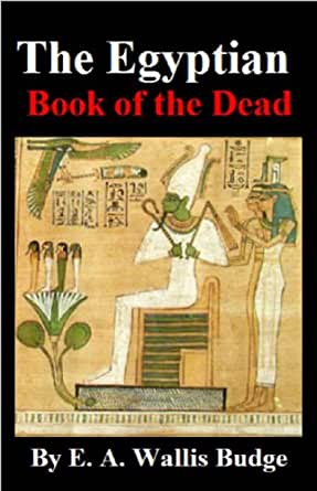 book of the dead budge