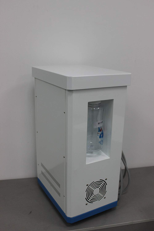 Greeloy GU-209 Dental Mobile Cart