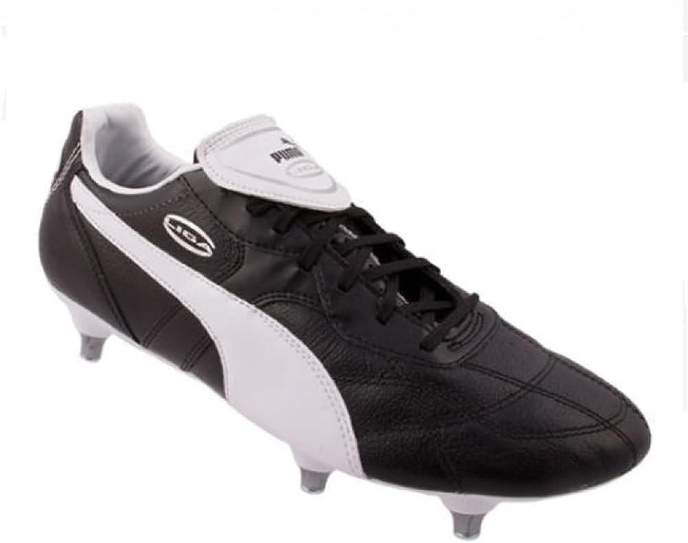 Puma Liga Classico SG: Amazon.co.uk