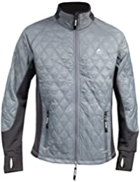 "<span class=""a-offscreen"">[Sponsored]</span>Supreme Maxwell Men's Lightweight Padded Jacket"