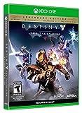 Destiny: The Taken King - Legendary Edition - Xbox One