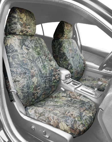 95 4runner seat covers - 8