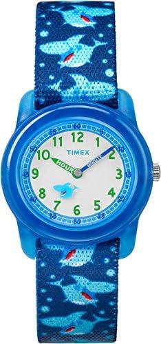 Timex Reloj de Pulsera TW7C13500
