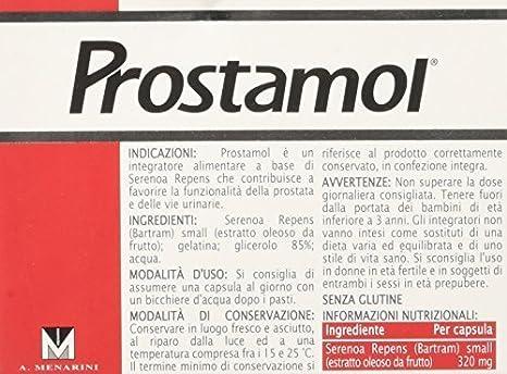 urogermin prostático cuánto costa rica