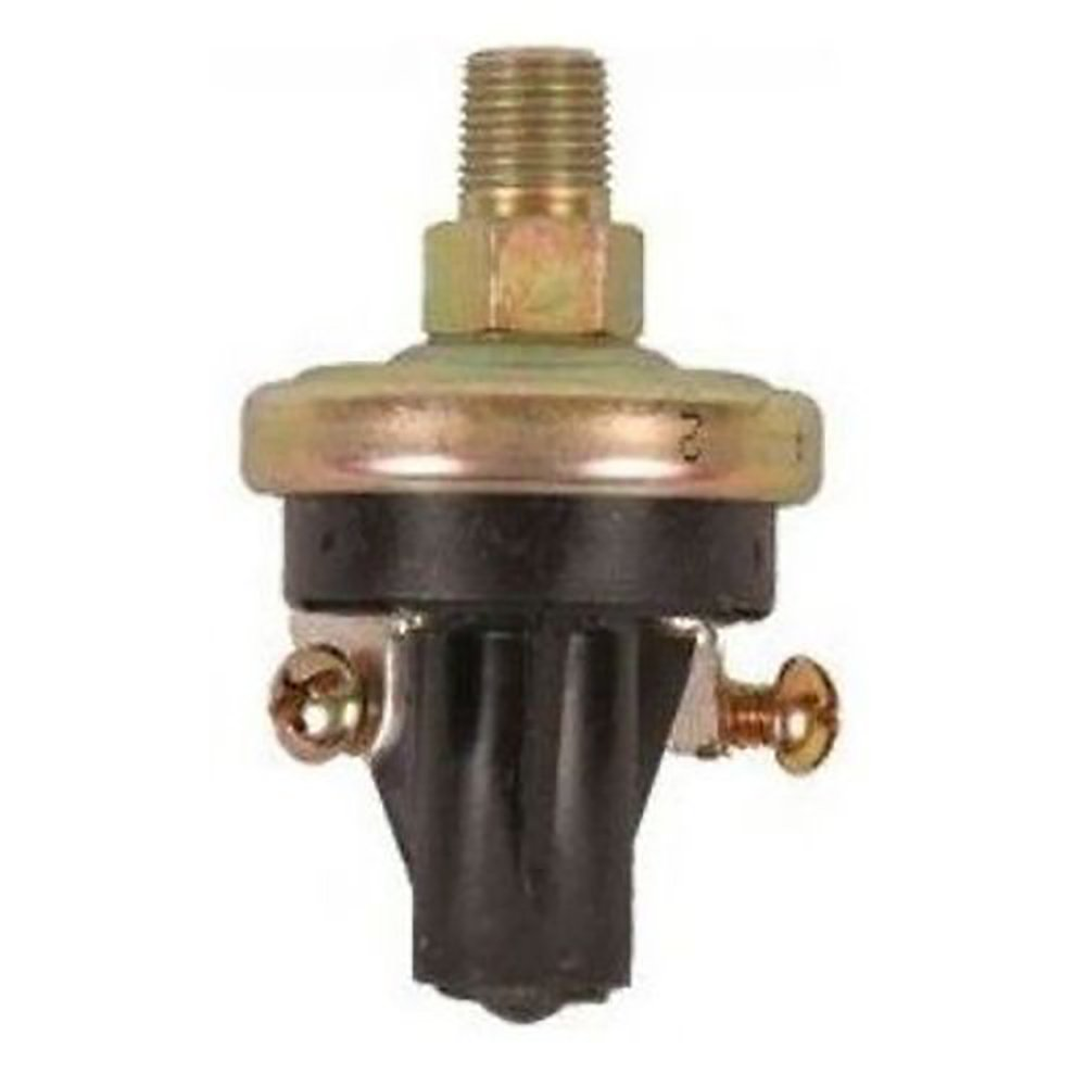 amazon com : 1- honeywell hobbs 76575-4 one (1) adj  pressure switch :  garden & outdoor