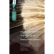 Funny Little Stories