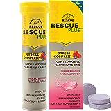 Rescue Plus Effervescent Review