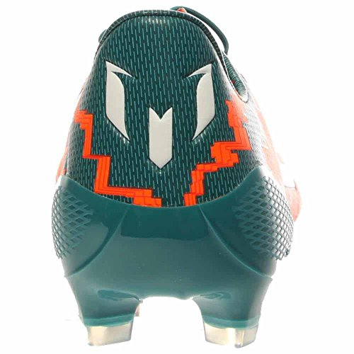 Adidas Heren Messi 10.1 Fg Vaste Grond Voetbal Cleat