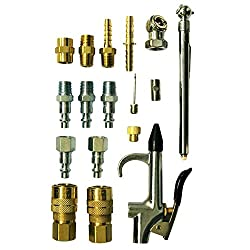 air compressor fittings adapters