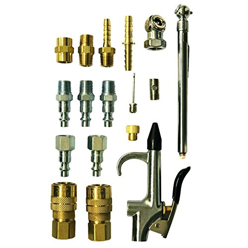 Milton S-220 Compressor Accessory Kit S220