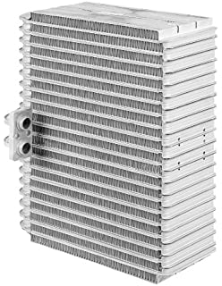 Amazon brand new premium quality ac ac evaporator core for brand new premium quality ac ac evaporator core for toyota tacoma buyautoparts 60 fandeluxe Choice Image