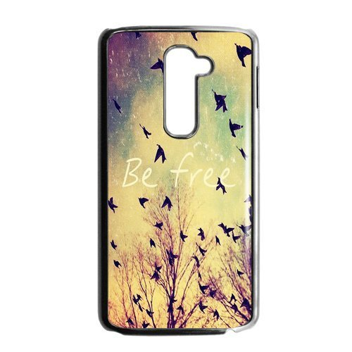 be-freea-symbol-of-freedom-be-free-bird-charm-personality-luxury-cover-case-for-lg-g2-attblackall-my