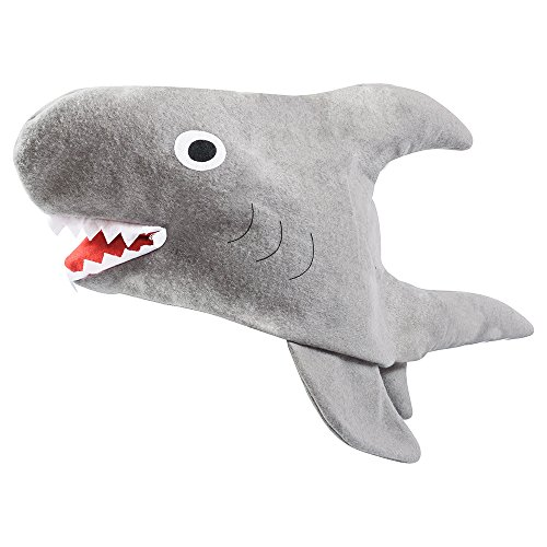 Shark (Hat Shark)