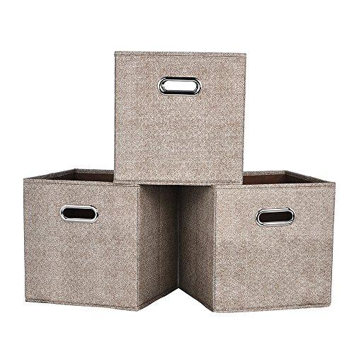 3 Pack Organizer - 2