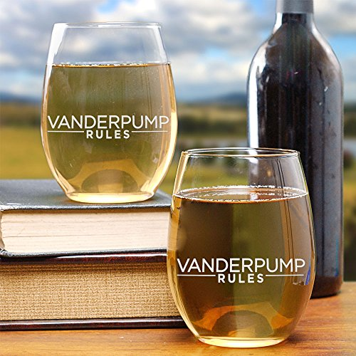 lisa vanderpump wine - 3