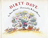 Dirty Dave, Nette Hilton, 0531058611