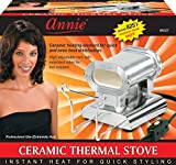 Annie Small Professional Ceramic Thermal Instant
