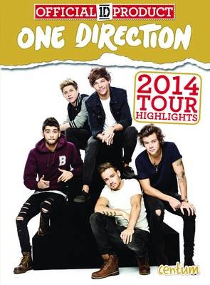 one direction 2014 tour - 8