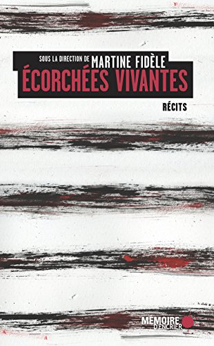 Le Maitre Des Carrefours [Pdf/ePub] eBook