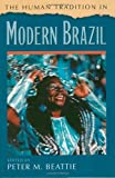 The Human Tradition in Modern Brazil, , 0842050396