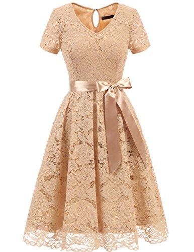 3xl evening dresses - 6
