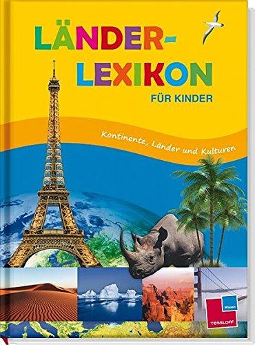 lnderlexikon-fr-kinder-erstes-sachwissen-fr-kinder-ab-8-jahren-kontinente-lnder-und-kulturen-was-ist-was-atlanten-globen