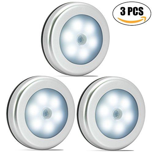 led magnet light - 6