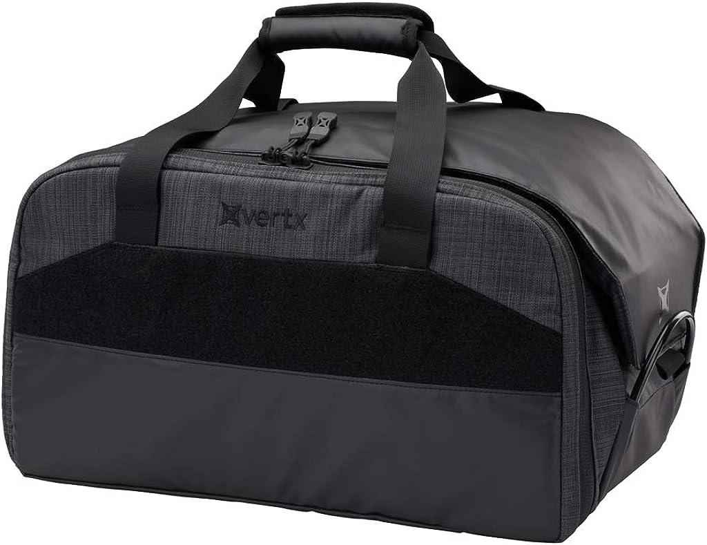 Vertx COF Range Bags