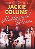 Jackie Collins Hollywood Wives The Complete Three part Mini Series