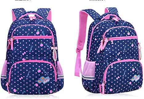 3ccde37a0c9b Shopping 3 Stars & Up - Last 30 days - Polyester - Backpacks ...