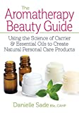 Books Beauty & Sciences - Best Reviews Guide