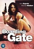 Boarding Gate [2007] [DVD]