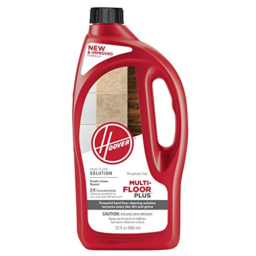 hoover-multi-floorplus-2x-concentrated-32-oz-hard-floor-cleaner-solution-ah30425