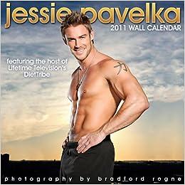 jessie pavelka dvd